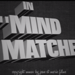 Mind Matches 1