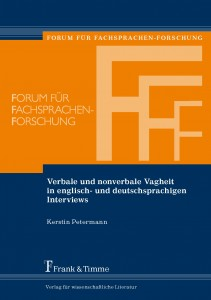 Cover_Vagheit in Interviews