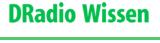 Logo DRadio Wissen