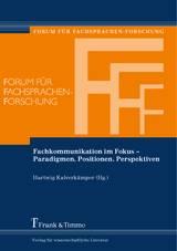 fff100