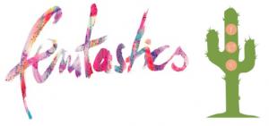 das Logo von femtastics.com