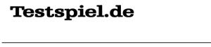 testspiel.de