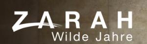 Titel Zarah