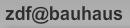 @bauhaus