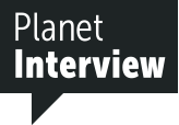 Planet Interview